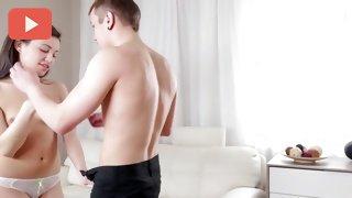Ru Sex Xayvonlar Va Qizlari